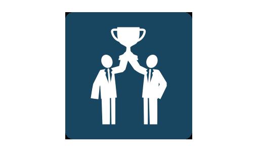 empresa_parceria