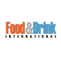 foodanddrink
