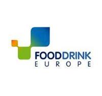 fooddrink