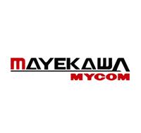 mayekawa