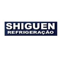 shigen
