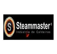 steammaster
