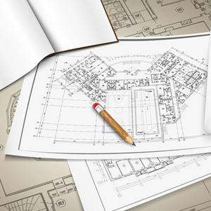 Projetos e consultoria